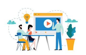 we-teach-image